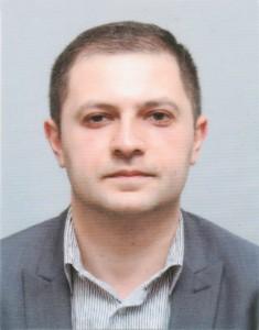 Михаил Калъпчиев