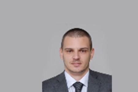 Мирослав Джунев