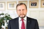 Pavel Laschenko