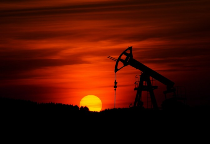 Study finds pandemic, low prices accelerating job automation in upstream oilandgas