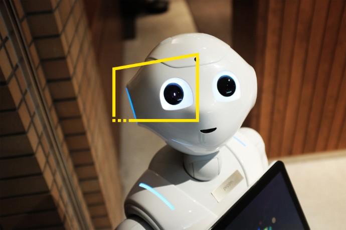 L'IA, un changement positif pour le monde ou un simple changement?