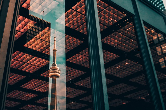 Actions Canadian business leaders should consider to manage the impact of COVID-19