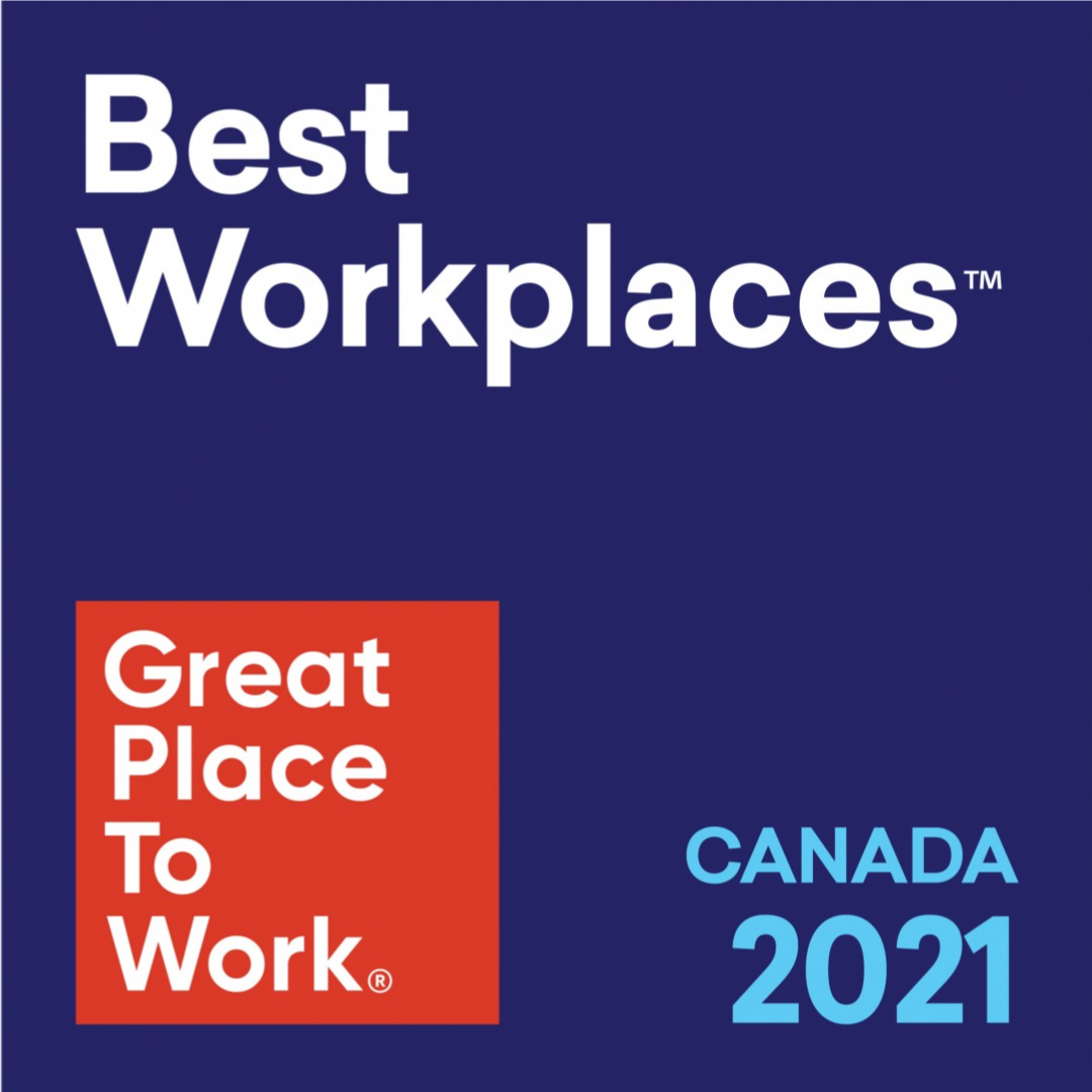 EY - Best Workplaces