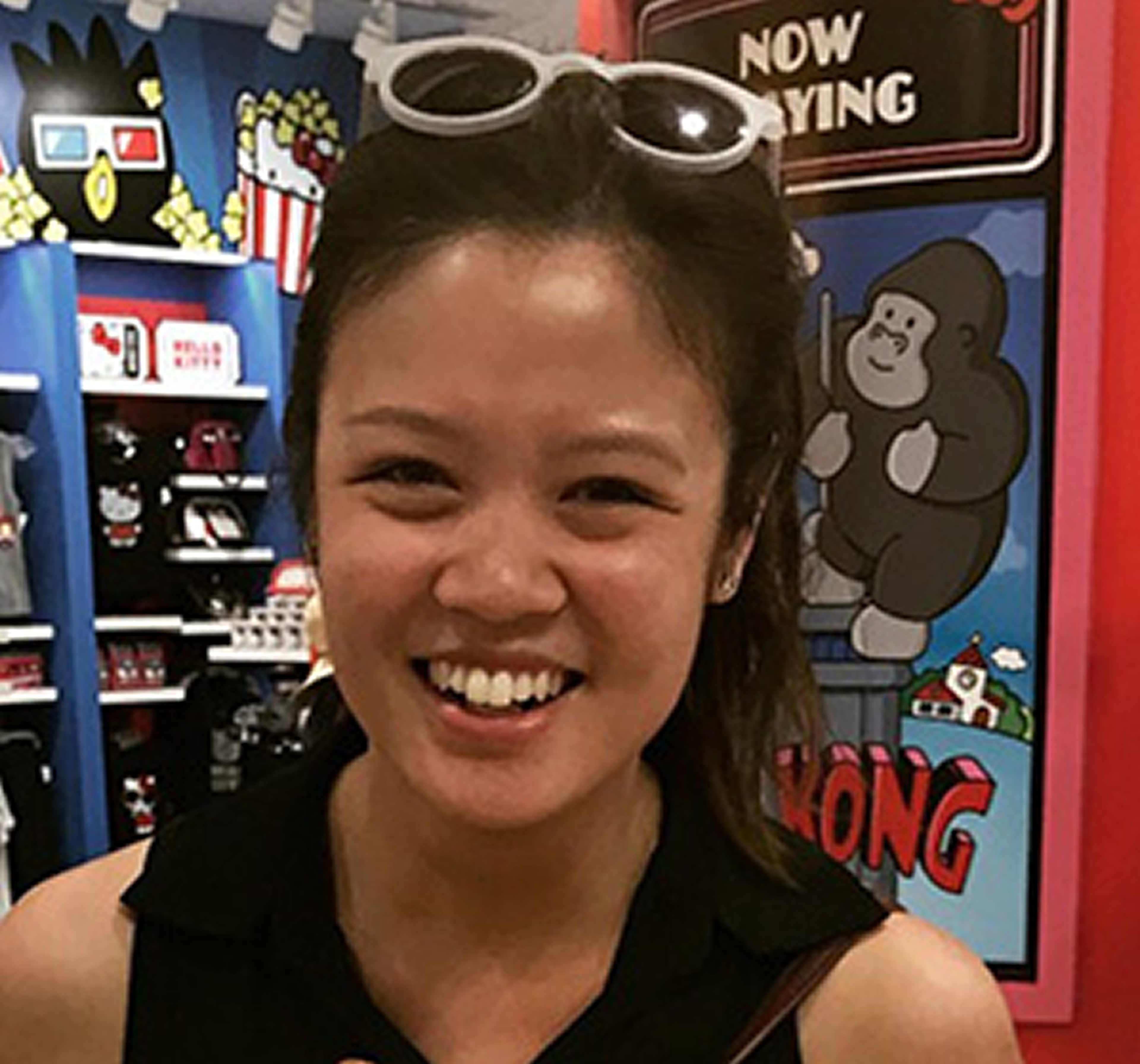 Quynh Dinh
