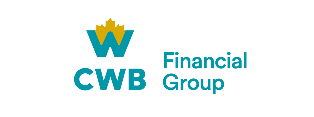 Banque Canadian Western