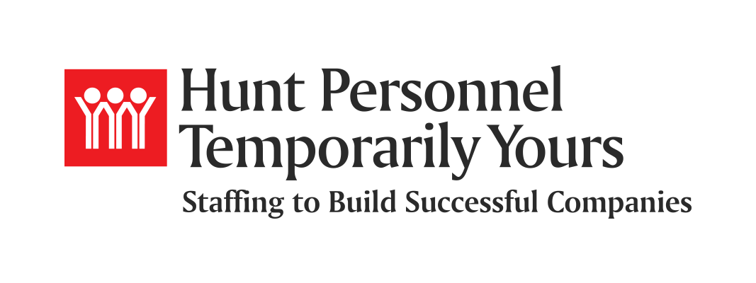 Hunt Personnel/Temporarily Yours Vancouver Recruiters