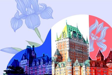 EY - Quebec