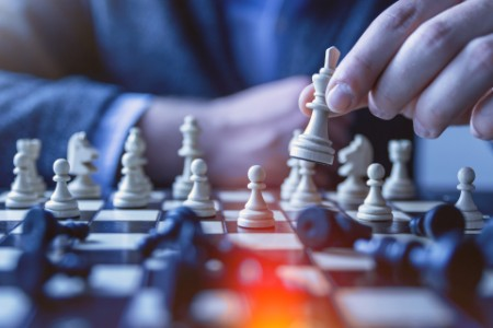 ey chess strategy