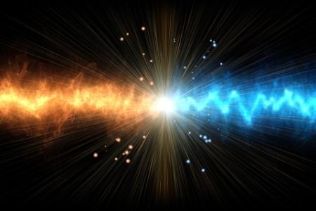 EY - Energy wave