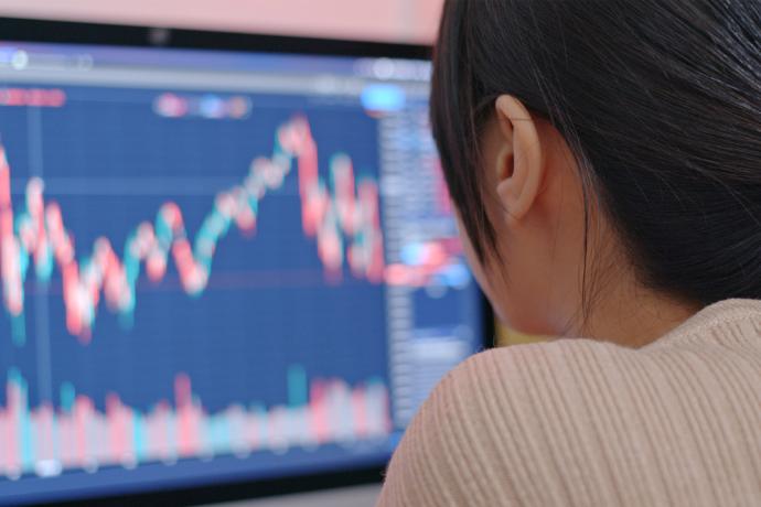 Boom auf dem weltweiten IPO-Markt hält an