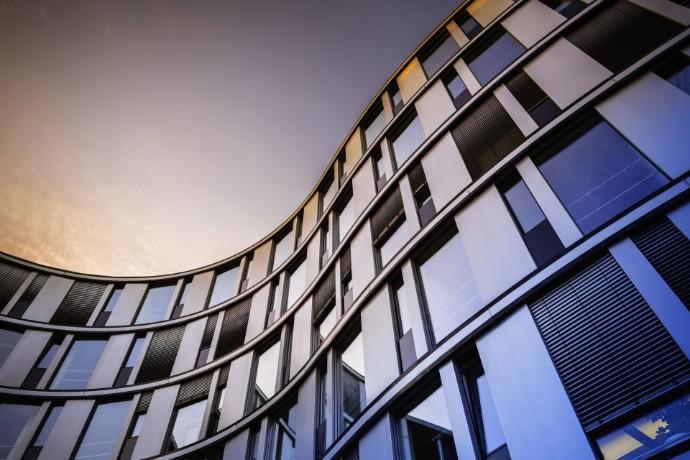 Schweizer Investoren setzen weiter auf Immobilien, richten aber ihre Portfolios neu aus