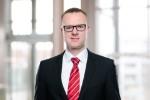 Florian Liebe