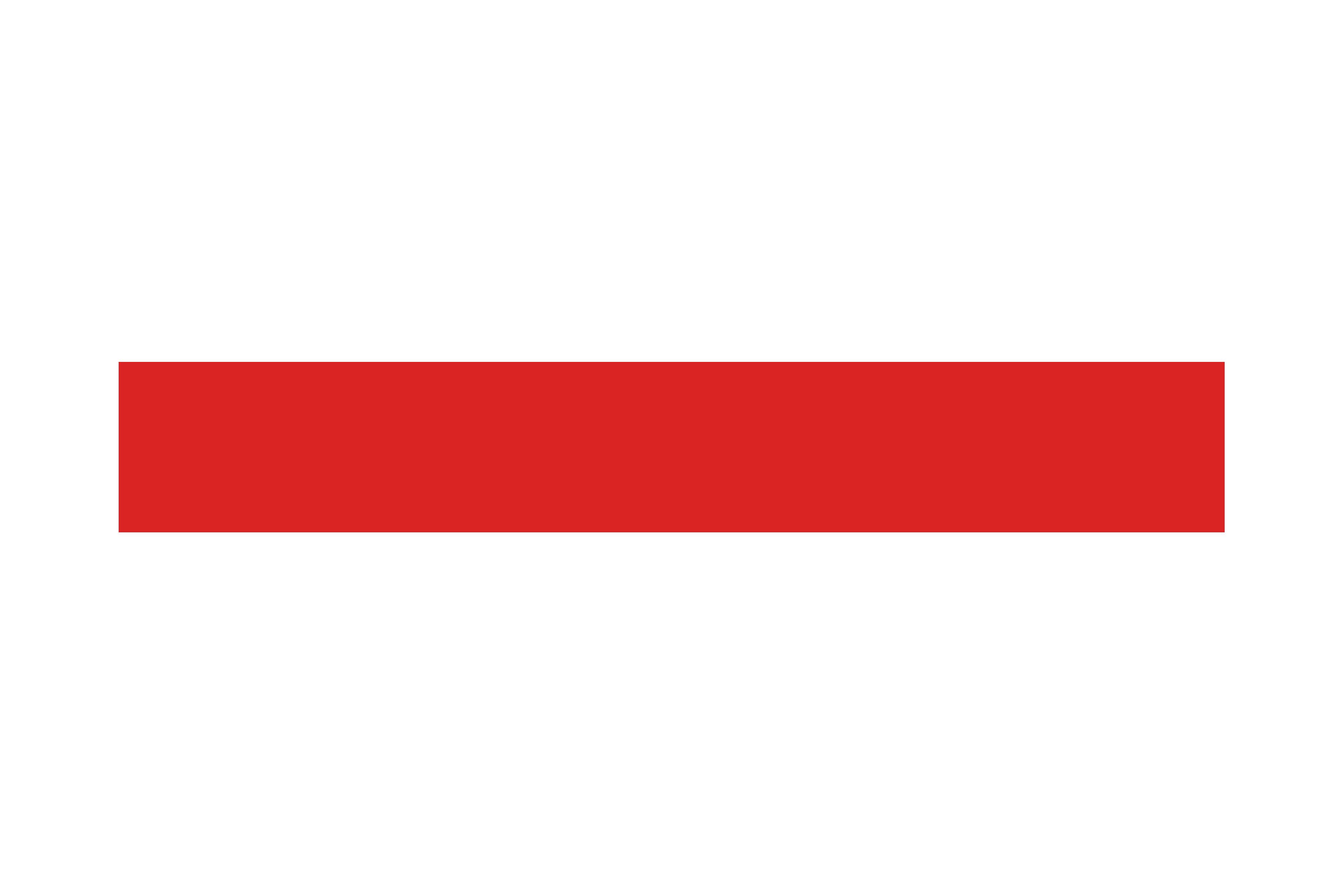 Die Mobiliar Logo