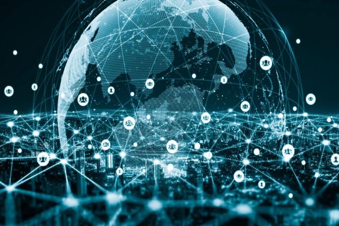 安永发布《重塑5G传说:解锁商业模式创新》报告