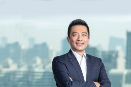 王俊杰 - 安永-博智隆合伙人