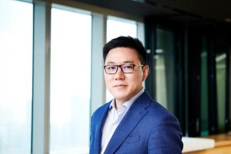 章一超  - 安永(中国)企业咨询有限公司,安永-博智隆合伙人