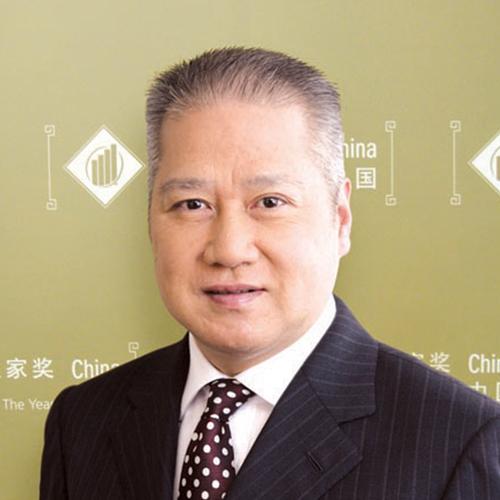 Kwok Siu Ming, Sa Sa International Holdings Ltd.