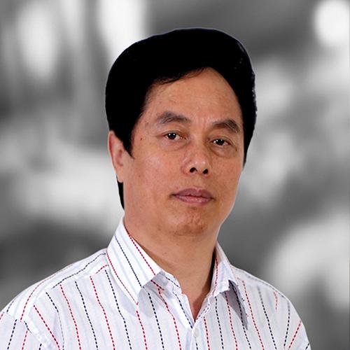 Gao Dekang, Bosideng International Holdings Ltd.
