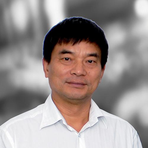 Liu Yonghao, New Hope Group