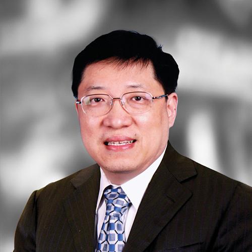 Wayne Dai, VeriSilicon Holdings Co. Ltd.