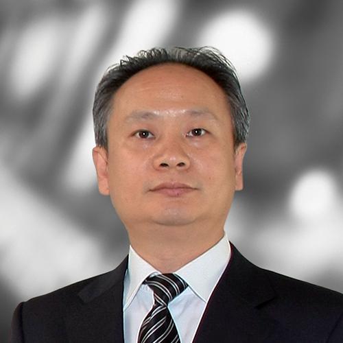 Xu Hang, Mindray Medical International Limited
