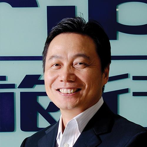 Fan Min, Ctrip.com