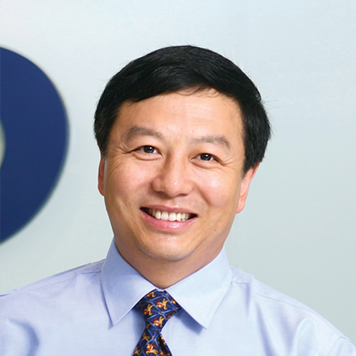 Johan Jiang, State Holdings Limited, National Electric Vehicle Sweden AB