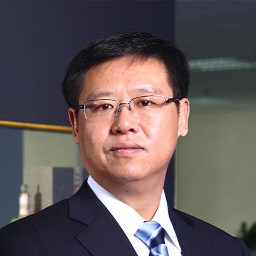 Wu Xiangdong, VATS Group (VATS Liquor Store Ltd.)