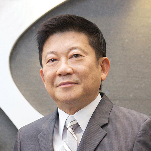Dennis Lo, Fairwood Holdings Limited