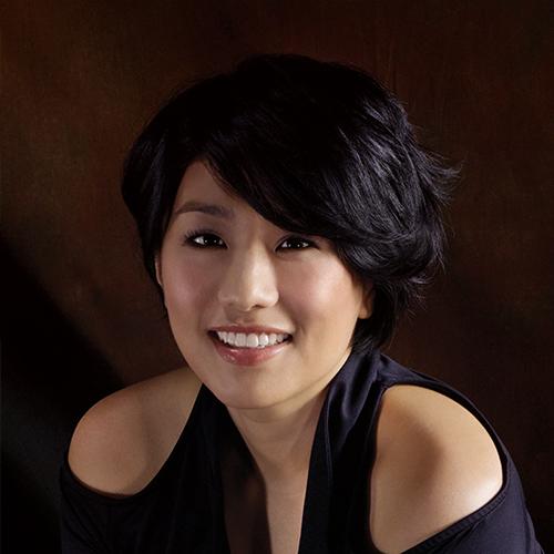 Judy Chan, Grace Vineyard