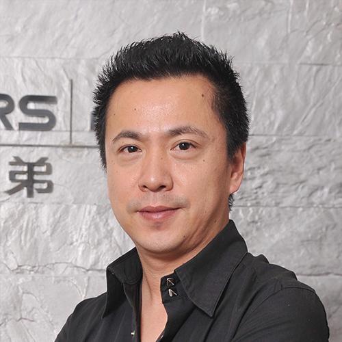 Wang Zhonglei, Huayi Brothers Media Corporation