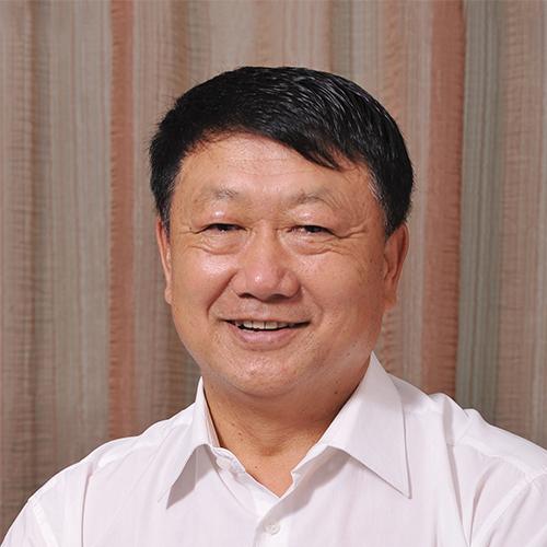 Zhou Furen, Xiyang Group