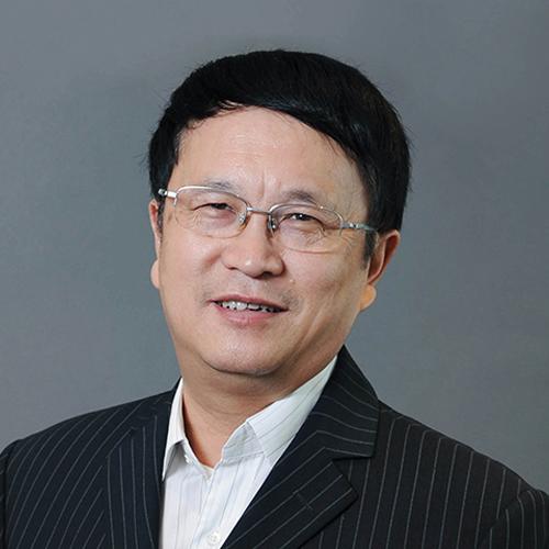 Ren Yuanlin, Yangzijiang Shipbuilding Group Ltd.