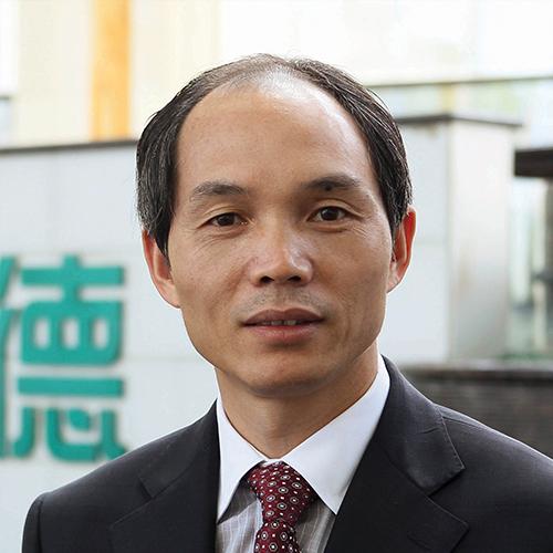 Wen Yibo, Sound Group