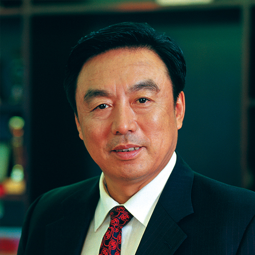 Ma Weihua, Wing Lung Bank Limited