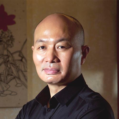Chen Bang, Aier Eye Hospital Group Co., Ltd.
