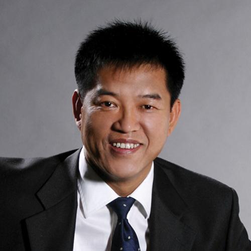Xiu Laigui, Xiuzheng Pharmaceutical Group Co., Ltd.