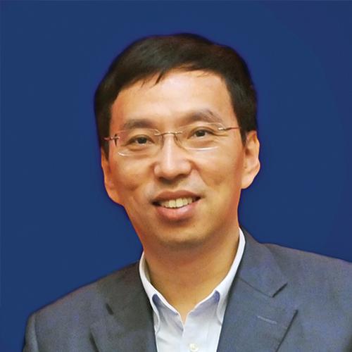 Qi Shi, East Money Information Co. Ltd.