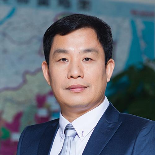 Xie Zilong, Laobaixing Pharmacy Chain Joint Stock Company
