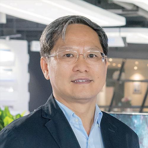 Yang Dongwen, Skyworth Digital Holdings Limited