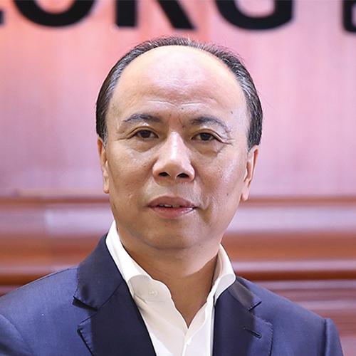 Chen Jiancheng, Wolong Holding Group