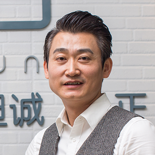 Leslie Yu, Beijing Quhuo Tech Co., Ltd.