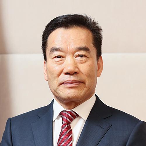 Zhang Chuanwei, Ming Yang Smart Energy Group Limited