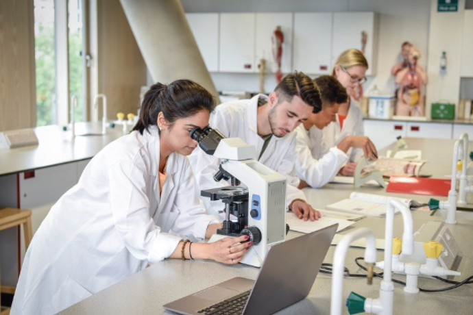 EY Firepower 2021: life sciences M&A falls to one of lowest totals since 2014, as biopharmas refocus on alliances and bolt-on deals