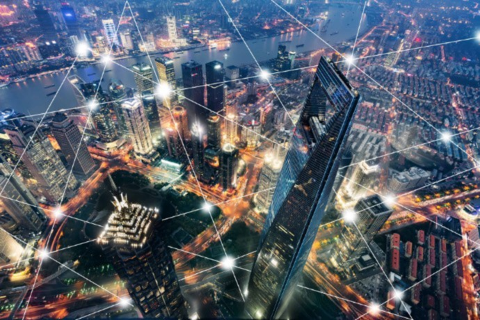 EY releases third-generation zero-knowledge proof blockchain technology to the public domain