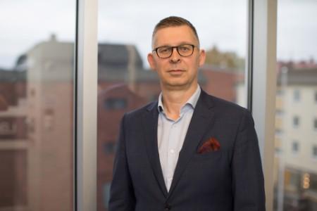 Kjell Renlund