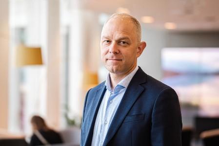Mikko Järventaus