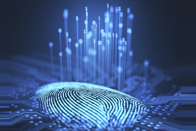 EY launches a global IoT/OT Security Lab to help clients