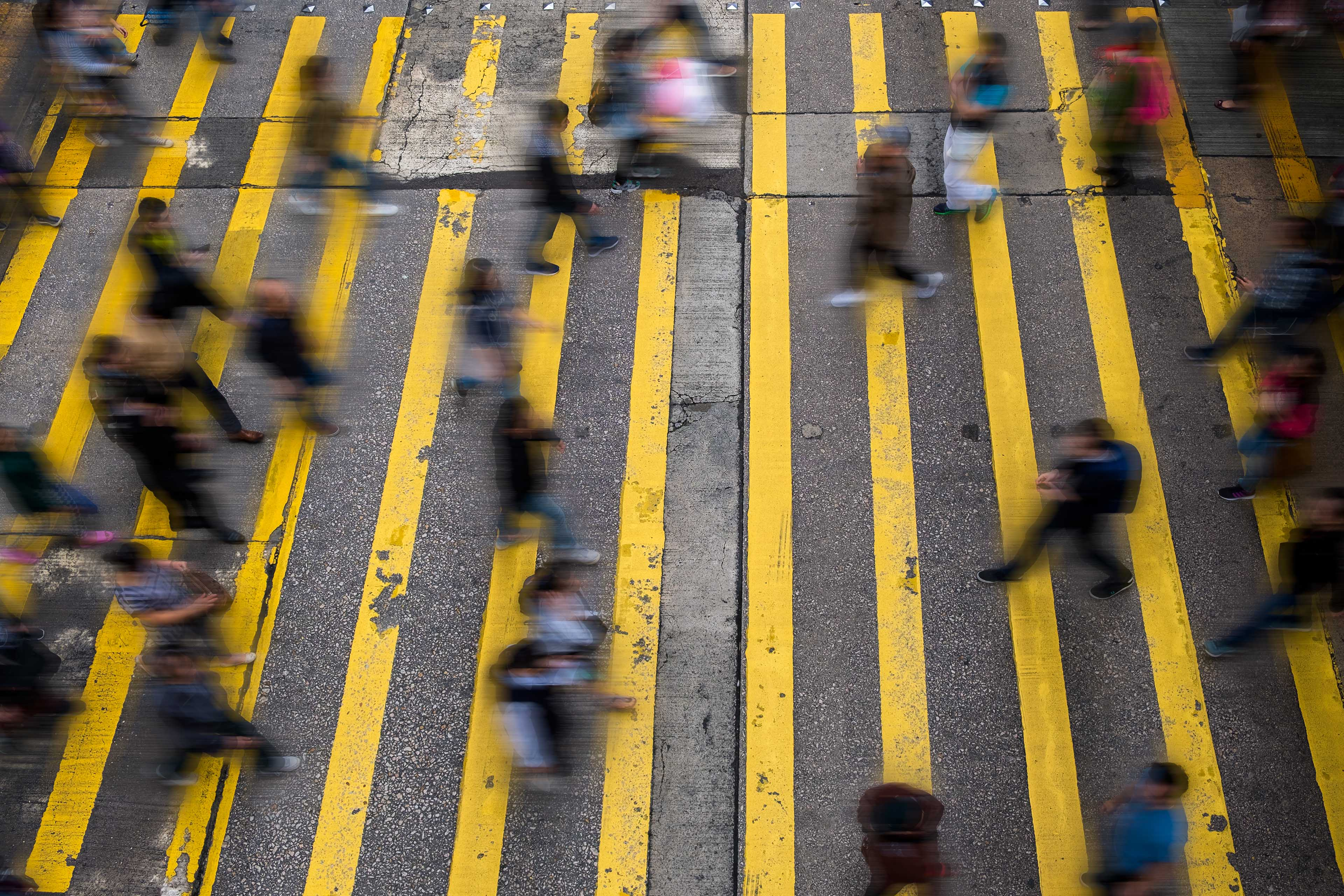 EY announces the appointment of new Global Financial Services leadership for Banking & Capital Markets, and Insurance