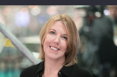 Alison Kay